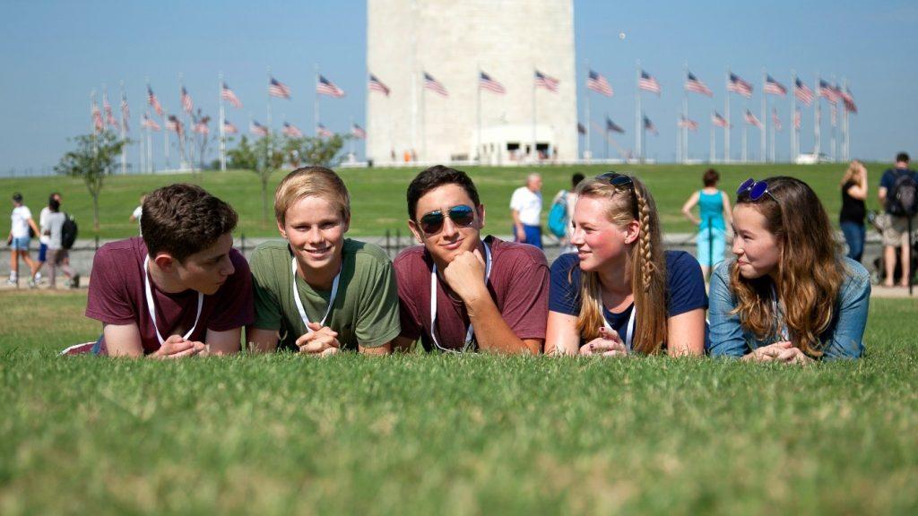 Lời ích của việc du học hè là gì?